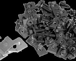Hardware | Cooper Restorations